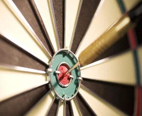 darts-bullseye-1024x832