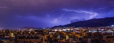 thunderstorm-1024x384
