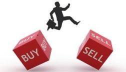 kapan-buy-kapan-sell-part-1-62848-1
