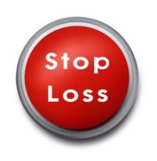 Explanation-of-the-Stop-Loss-in-the-Forex-market