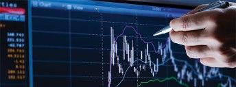 Big-Data-Analytics-720w