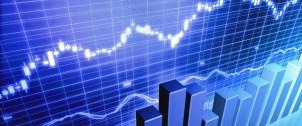 market-data-640