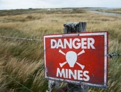 mines-1024x779