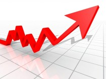 Red-arrow-on-graph-showing-upward-trend-1024x768