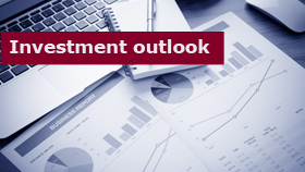 investment-outlook-158h-3.jpg