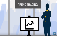 trend-trading-strategy-video