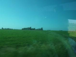 Holland trip 2016 165