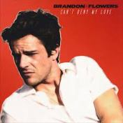 Brandon Flowers - Can't Deny My Love