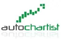 Autochartist logo