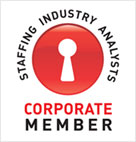 Staffing Industry Analysts Corporate Member