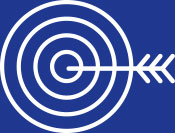 On Target Icon