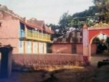 माझे गाव: भाग ७ : गावची यात्रा