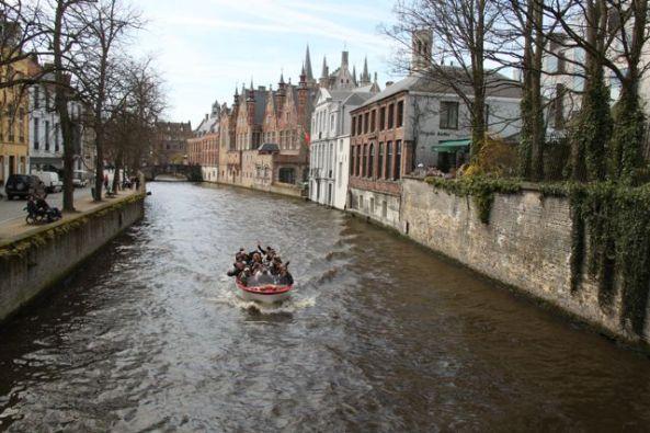 Bruges1