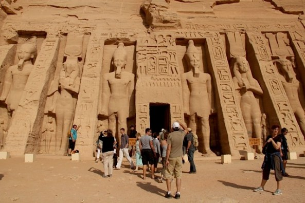 AbuSimbel1