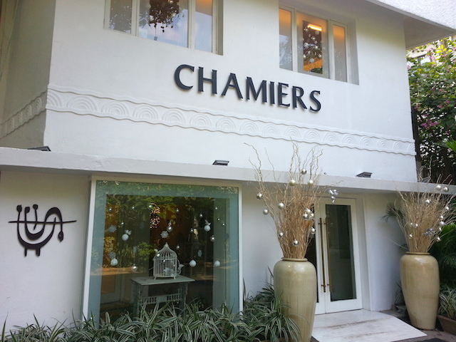 Chamiers1