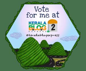KeralaExpress