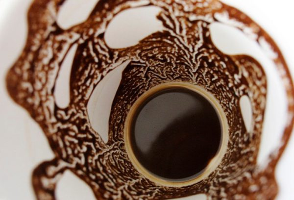 kávé találkozik bagel társkereső szolgáltatással gólya és idősebb társkereső főiskola