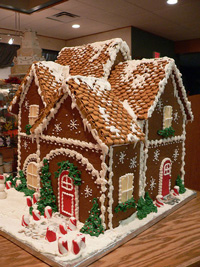 gingerbread-house-images-23
