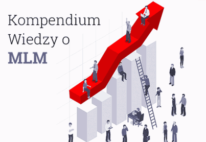 Kompendium Wiedzy o MLM