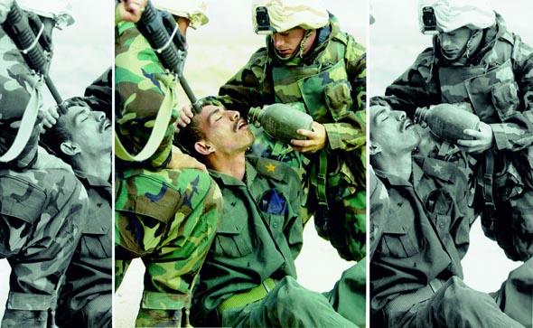 source: http://www.moillusions.com/wp-content/uploads/2010/01/Media-Manipulation-Optical-Illusion1.jpg