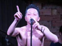 北畑 美徳氏