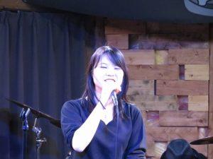 松田 美空さん