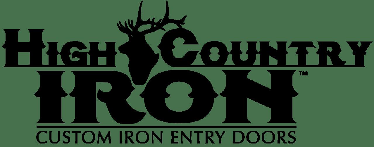 highcountryiron-logo