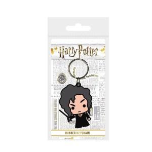 Sleutelhanger van Bellatrix Lestrange