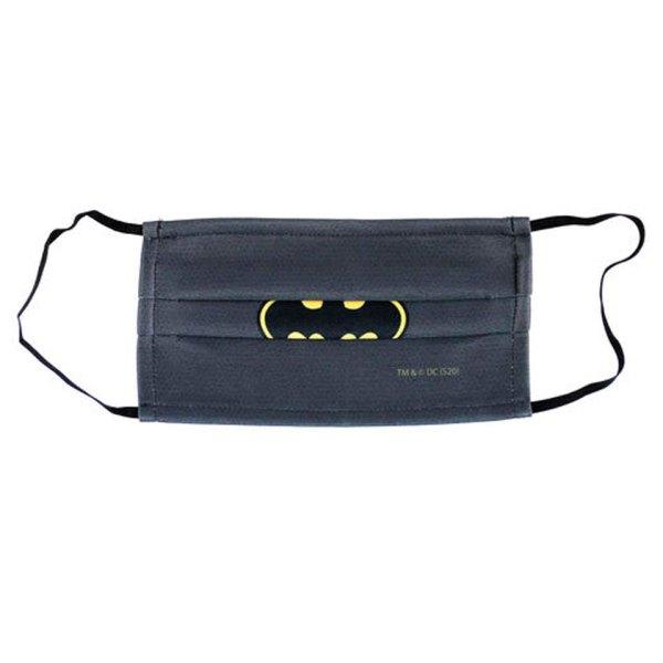 Gezichtsmasker van Batman Facemask