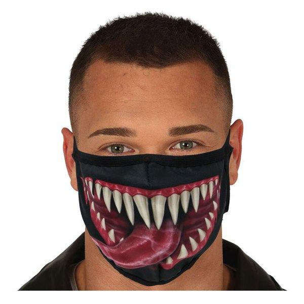 Gezichtsmasker van Symbion Facemask