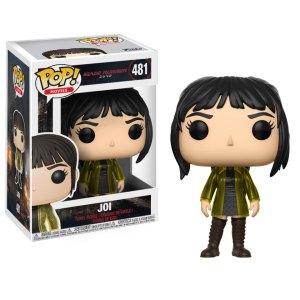 Funko Pop van Joi uit Blade Runner 2045 481