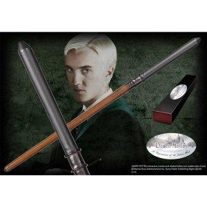 Harry Potter Wand van Draco Malfoy (Character Edition)