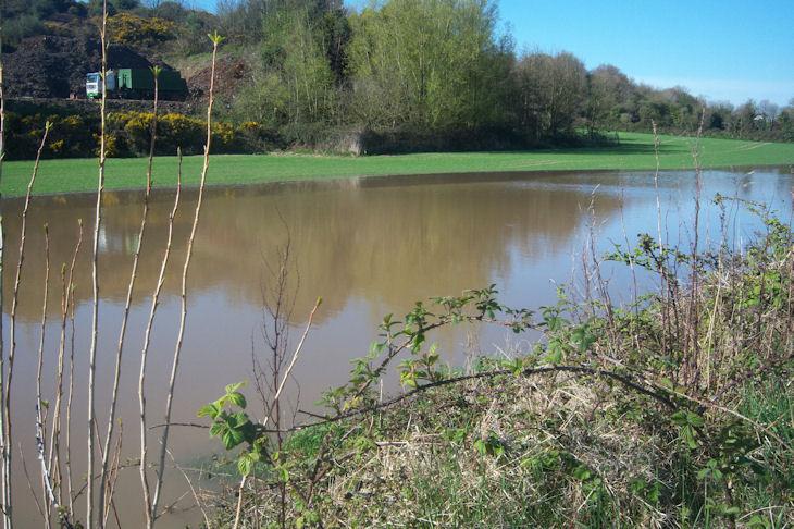 Flooding2010b