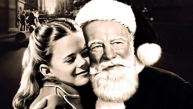 Miracle on 34th at 1900 Theater
