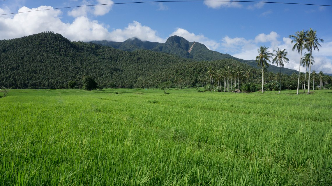 Biliran Province