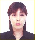 はつらつママさんバレーボールin大野 永富 有紀氏/どこまでもアマチュア