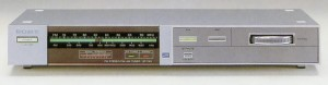 SONY FM STEREO_FM-AM TUNER ST-YX5