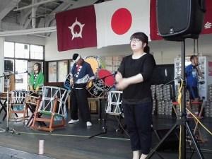 第51回越前大野名水マラソン 笠羽 香美氏/どこまでもアマチュア