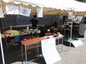 第51回福井高専祭 31 定時は10時/どこまでもアマチュア