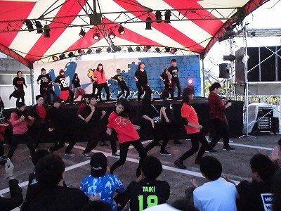 第51回福井高専祭