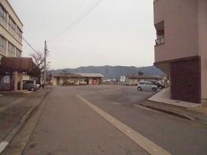 越前東郷駅を見てきました。 越前東郷駅だと確信が持てた瞬間/どこまでもアマチュア