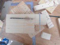 日曜大工教室~基礎からやり直し編~ ドリルの刃とコーススレッドの深さ/どこまでもアマチュア