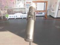 LINE6 XD-V55