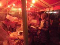 大野麺類組合のお店
