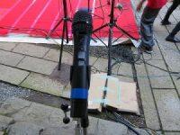 SOUND PURE model 8011Ⅱ
