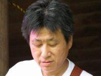 Makoto Takagi氏