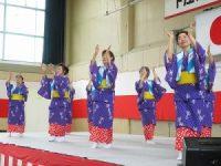 大野舞踊研究会