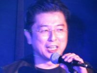 ヘイユー吉田(吉田 正博)氏