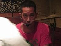 吉田 誠氏