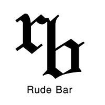 Rude Bar DUB LIVE